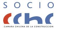 Logo_CChC_socio
