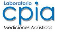 cpia-200x114