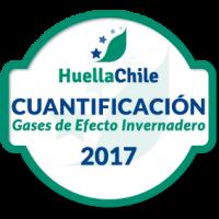 Sellos-HuellaChile_2017_Nivel1
